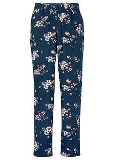 Pantaloni din viscoză bpc bonprix collection 11