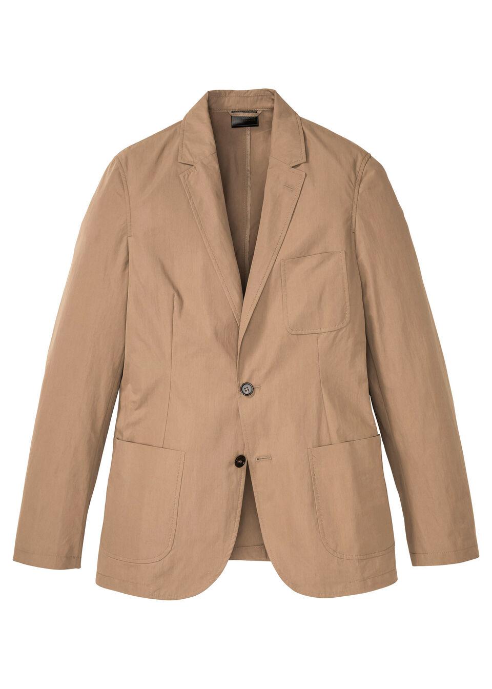 Пиджак в спортивном стиле от bonprix