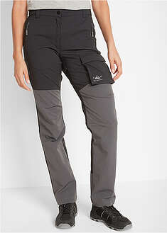 Pantaloni funcţionali trekking bpc bonprix collection 29