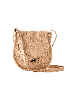 Kabelka crossbody bpc bonprix collection 57