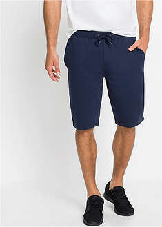 Pantaloni bermude (2buc/pac)-bpc bonprix collection