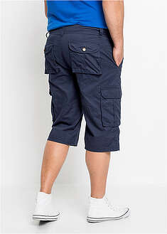 Bermude lungi, Regular Fit bpc bonprix collection 10