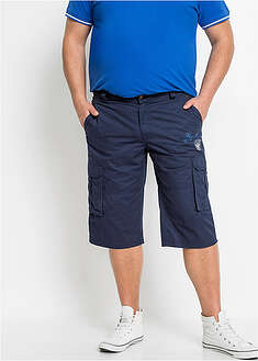 Bermude lungi, Regular Fit bpc bonprix collection 11