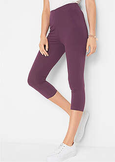 Capri legging komfort derékpánttal bpc bonprix collection 4