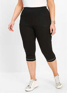 Capri legging-bpc selection