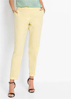 Pantaloni business BODYFLIRT 55