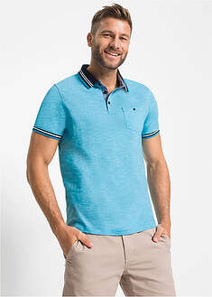 Tricou polo bpc bonprix collection 46