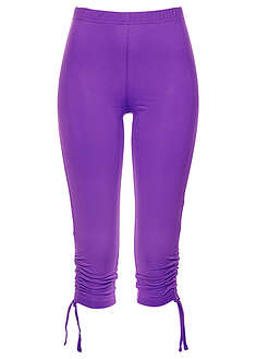 Capri legging bpc selection 38
