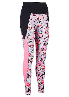 Sport legging 2.szint bpc bonprix collection 14
