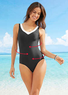 Costum baie shape, nivel 1 bpc selection 55