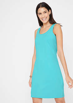 Rochie din jerse-stretch bpc bonprix collection 33