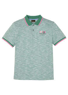 Tricou polo bpc selection 11