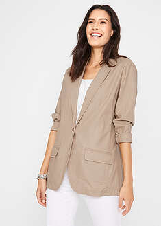 Sacou cu in, loose fit bpc bonprix collection 12