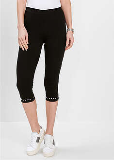 Capri legging bpc selection 6