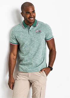 Tricou polo bpc selection 23