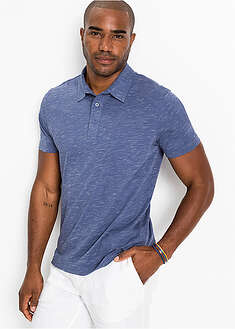 Tricou polo bpc bonprix collection 28