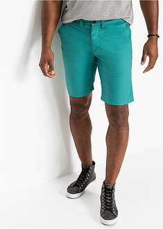Chino bermuda bpc bonprix collection 1