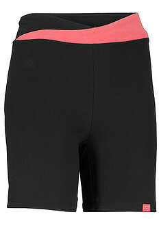 Short sport stretch, nivel 1 bpc bonprix collection 43