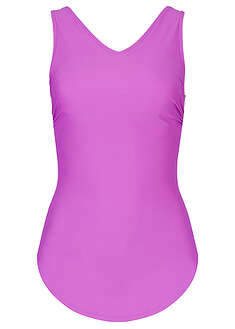 Costum baie shape, nivel 1 bpc selection 6