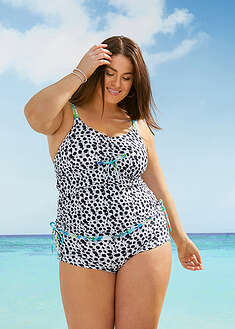 Tankini plajă Minimizer bpc selection 47