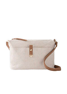 Kabelka crossbody bpc bonprix collection 2