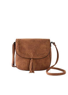 Kabelka crossbody bpc bonprix collection 17