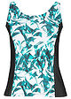 Top pla?owy tankini bpc bonprix collection  2