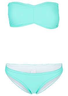 Bikiny (2-dielne) bpc bonprix collection 55