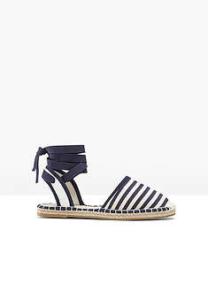 Espadryle bpc bonprix collection 22