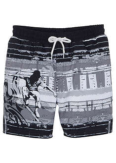 Short baie băieţi bpc bonprix collection 1