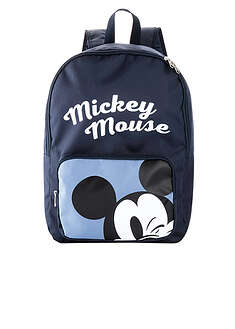 Ruksak Mickey Mouse Disney 14