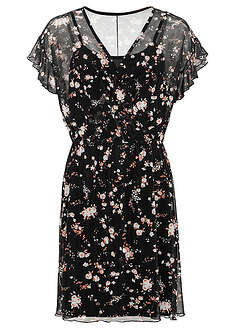 https://pix.bonprix.pl/imgc/0/0/2/0/1/0/4/0/9/5/_235/20104095/sukienka-z-nadrukiem_czarny-w-kwiaty.jpg