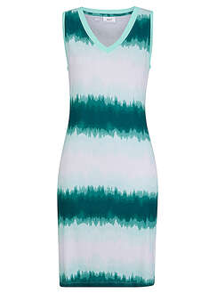 Rochie jerse bpc bonprix collection 5