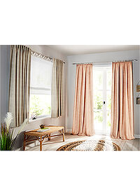 Draperie (1buc/pac) ecru bpc living bonprix collection 3