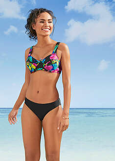 Figi bikini bpc bonprix collection 48