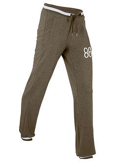 Pantaloni sport strech bpc bonprix collection 45