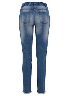 Jegging RAINBOW 51