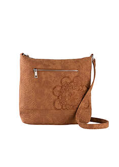 Kabelka Crossbody bpc bonprix collection 7