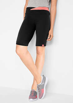 Short sport stretch, nivel 1 bpc bonprix collection 18