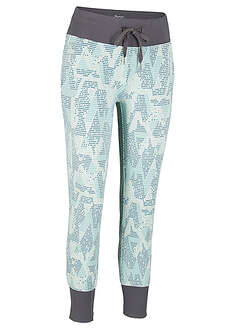 Legginsy funkcyjne Level 1 bpc bonprix collection 41