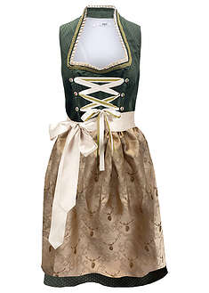 Dirndl bpc bonprix collection 10
