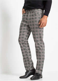 Pantaloni imprimaţi, regular bpc selection 51