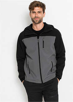 Kurtka softshell bpc bonprix collection 5