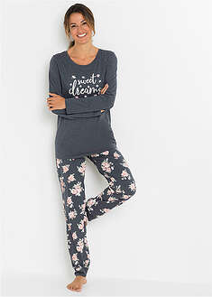 Pijama bpc bonprix collection 10