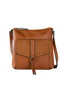 Kabelka Crossbody bpc bonprix collection 26