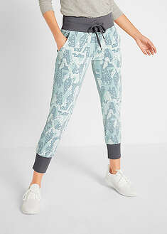 Legginsy funkcyjne Level 1 bpc bonprix collection 1