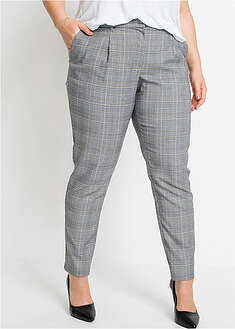 Pantaloni Business BODYFLIRT 57