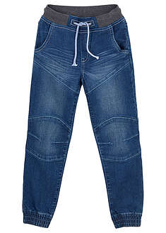 Džínsy, Regular Fit John Baner JEANSWEAR 18