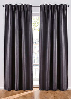 Draperie aspect in (1buc.) bpc living bonprix collection 15