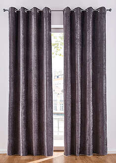 Draperie chenille (1buc/pac) bpc living bonprix collection 35